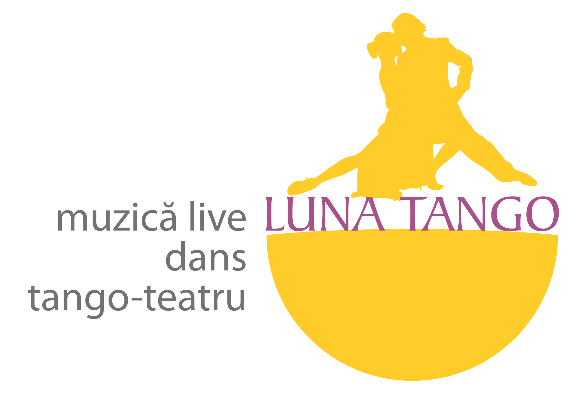 2015_07_30_Logo Luna tango_color