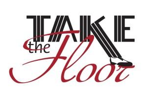 Proiectul Take the Floor se deruleaza in prezent in parteneriat cu Academia Nationala de Tango din Austria si Universitatea din Bucuresti. Take the Floor presupune realizarea a 3 curricule de tango pentru actuali/viitori profesori. Obiectivele proiectului sunt de a crea 3 curricule de tango: o curricula pentru incepatori, o curricula pentru intermediari si una pentru formarea de formatori.