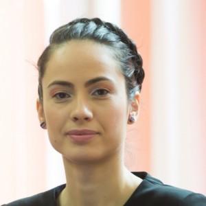 Anca Ionescu