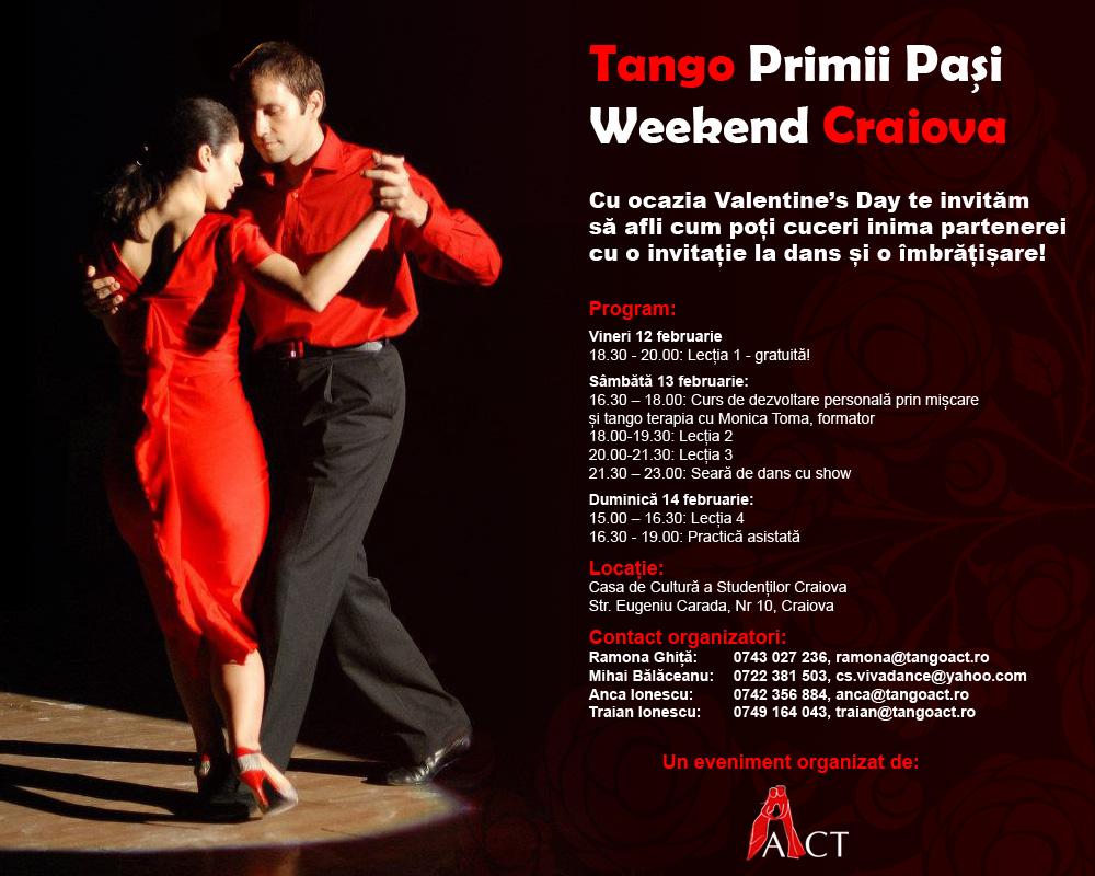 Poster-Tango-v2
