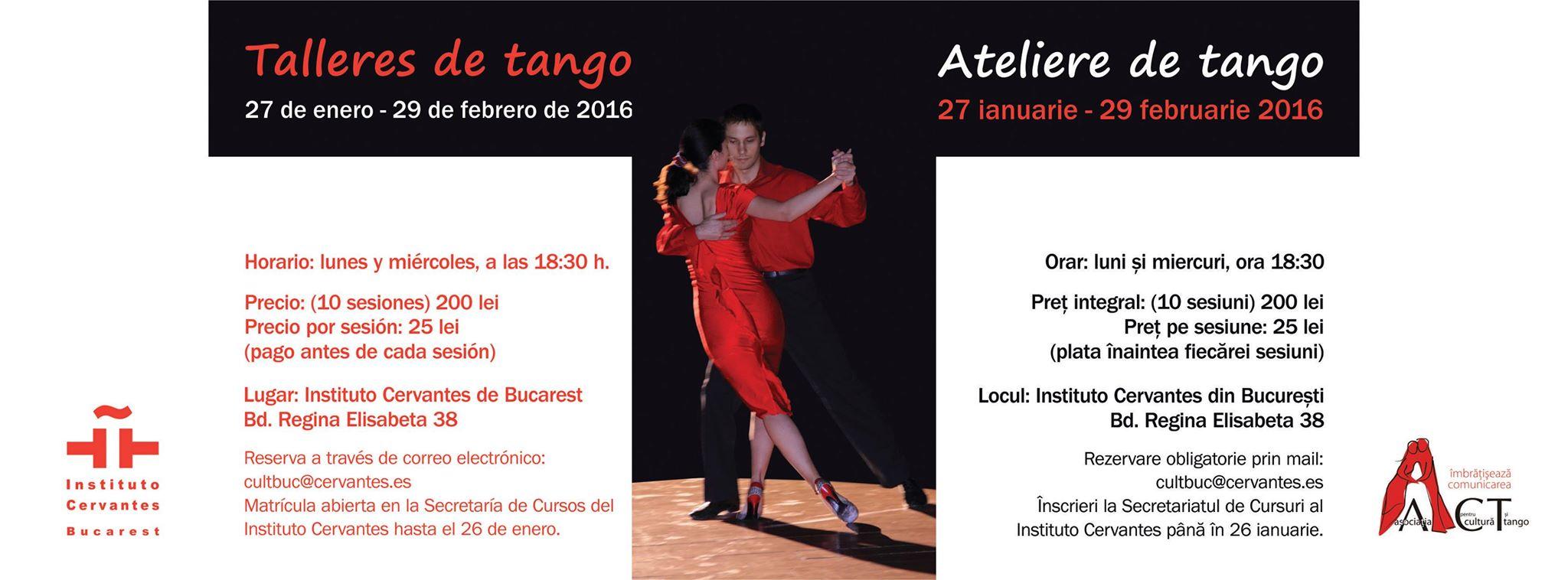 Vizual ateliere tango_Cervantes
