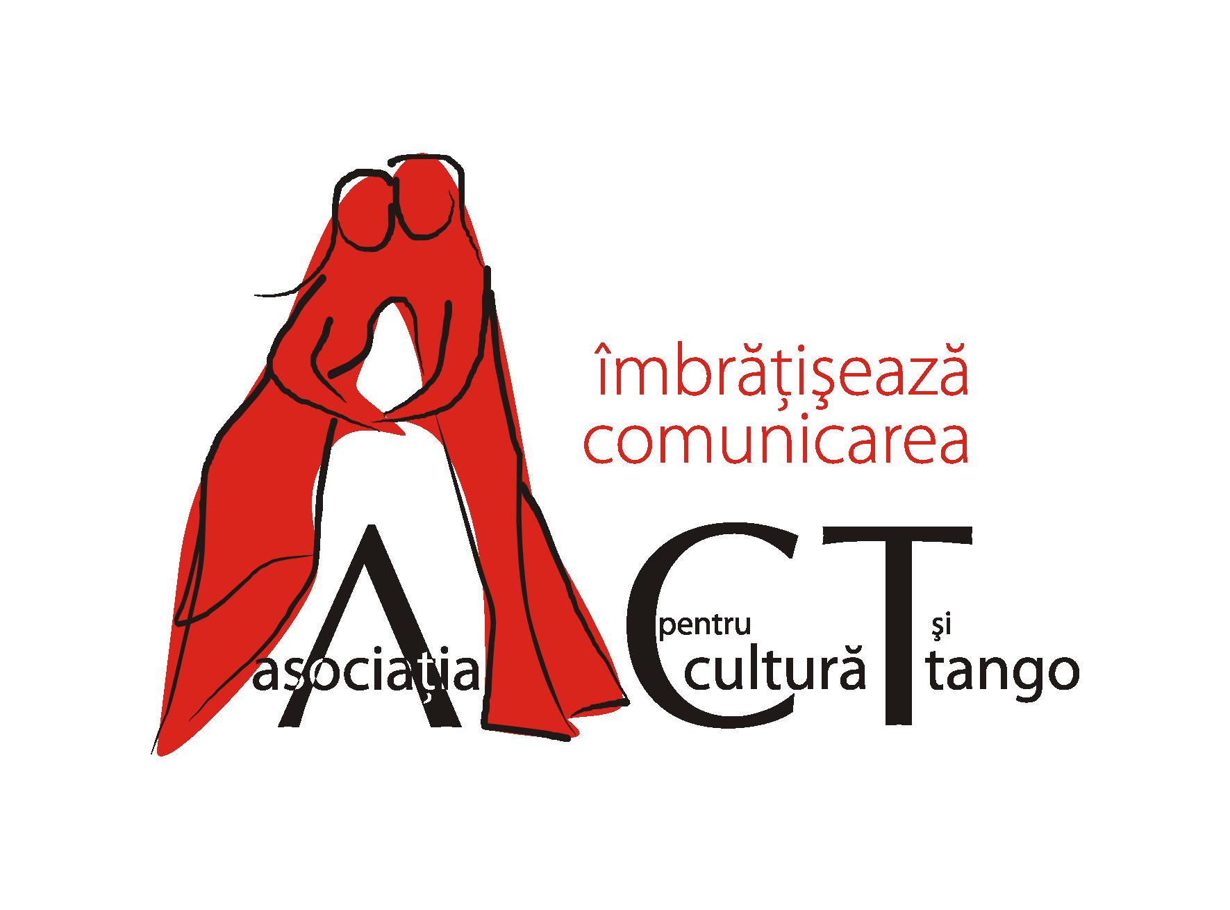 2014_04_14_Logo ACT_dansatori_nume_slogan drept_300dpi_fundal transp