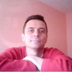 FB_IMG_1496677994256