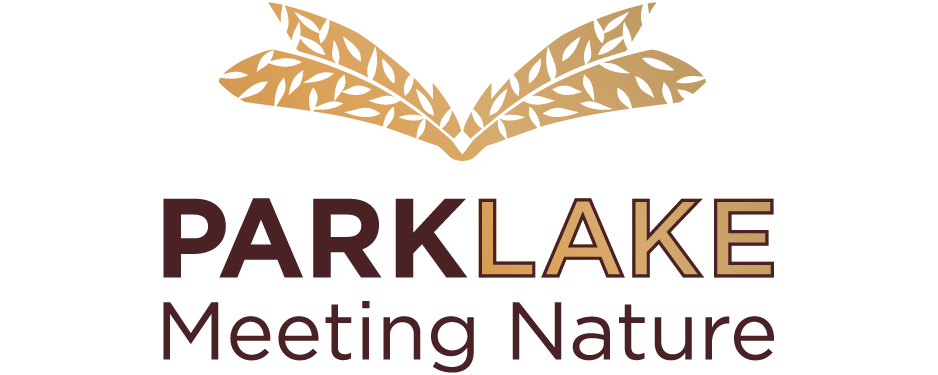 Logo-ParkLake-Shopping-Center-website-02
