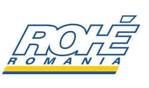 Logo Rohe