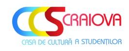 Logo_CCSC