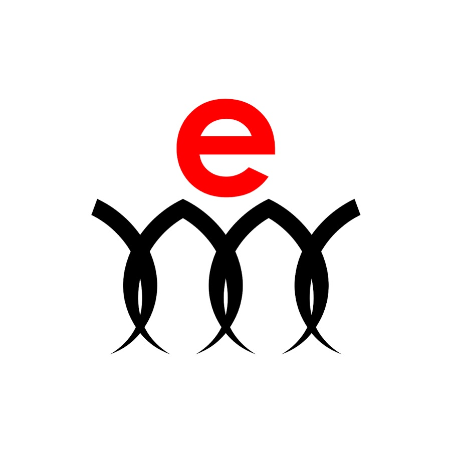 Logo_Eurodinamic
