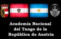 academia nacional austria español 2 alta resolucion