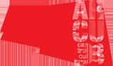 logo ARCUB