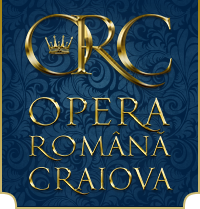 logo_Opera Romana Craiova